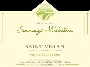 Saintveran